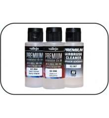 productes auxiliars vallejo premium