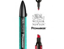 marcadores Promarker