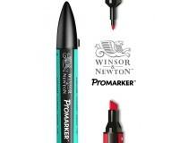 Promarker marker pens