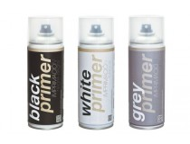 sprays imprimacio
