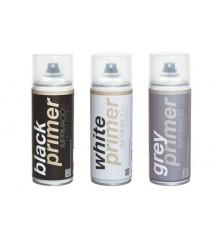 primer sprays