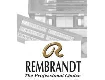 Boites aquarelle Rembrandt