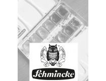 Cajas acuarela Schminke