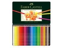 Polychromos Faber-Castell Pencils