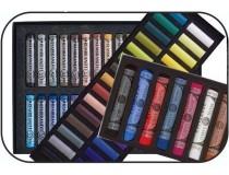 caixes pastels