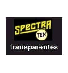 pintures transparents spectra-tex