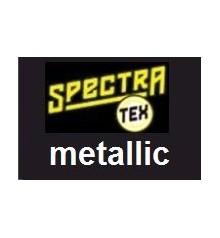 pintures metal·liques spectra-tex