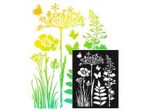 plantilles - stencils