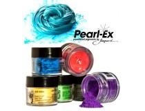 pigmentos Jacquard Pearl Ex