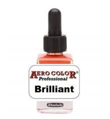 aero color professional schmincke