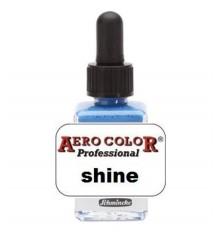 aero shine schmincke