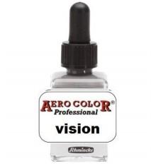aero vision schmincke