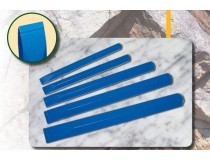 carbide hand chisel