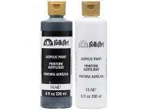 Acrylic paint FolkArt Premium 236 ml.