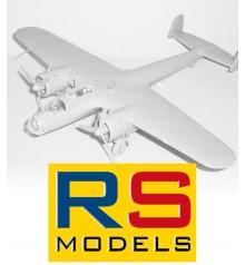 RS Models