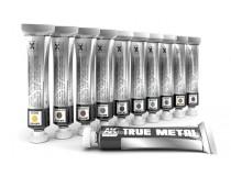 AK true metal