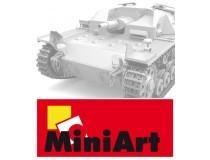 MiniArt