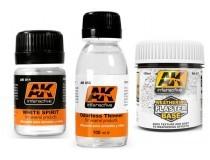AK basics auxiliary