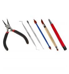 ferramentas de mao
