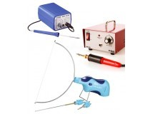 eines electriques