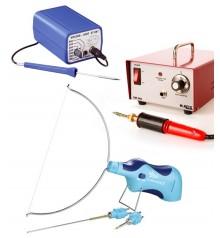 utensili elettrici
