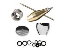 pieces detachees pour aerographes
