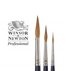 Pinzell Marta W & N Series Professional