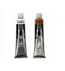 pintura oleo Maimeri Classico 20 ml.