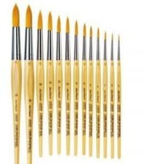 Da Vinci Junior 303 Synthetic Brush