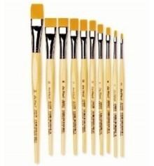 Da Vinci Junior 304 Synthetic Brush