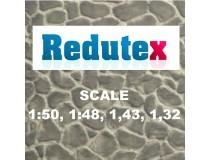 REDUTEX  textures