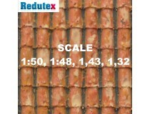 Redutex Ceilings