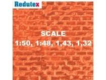 Muri Redutex