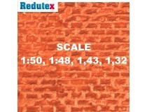 Redutex Walls