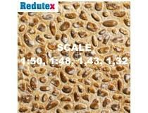 Redutex Polychrome Walls