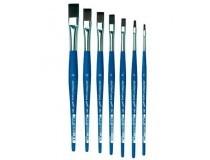 Da Vinci Forte Basic 394 Synthetic Brush