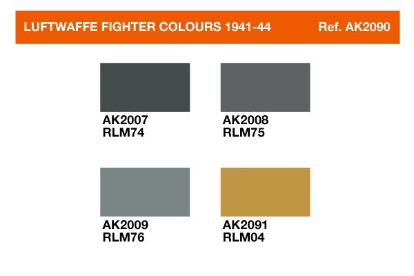 AK-luftwaffe-fighter-colors-1941-44-AK20